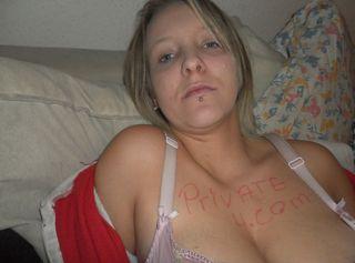 Profilfoto von sexyschecke