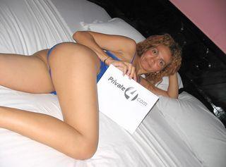 Profilbild von Michelle-Pervers