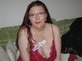 Profilbild von Cherryisa aus 41xxx in Deutschland