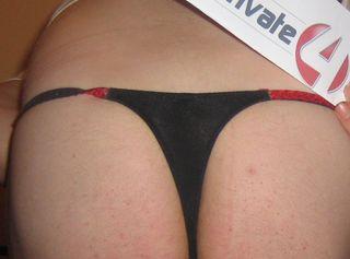 Profilbild von sexymandyblk