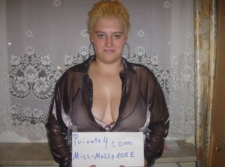 Profilbild von Miss-Molly105E