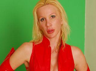 Profilbild von denisablonde