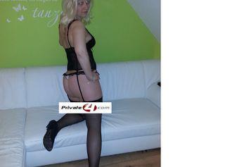 Profilbild von SexyAngel-88