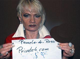 Profilbild von Pamela-de-Rossi