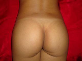 Profilbild von Brasilian-Girl