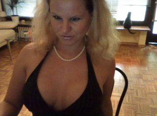Profilfoto von Giny-Girl
