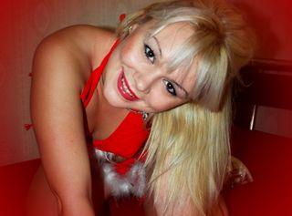 Profilfoto von AnastasjaHot