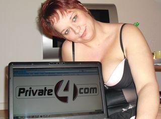 Profilbild von Hot-n-wet78