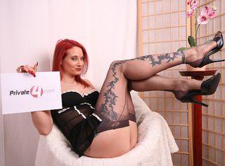 Profilfoto von NylonNadja