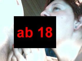 """Vorschaubild vom Privatporno mit dem Titel """"Blowjob in den Mund..."""""""