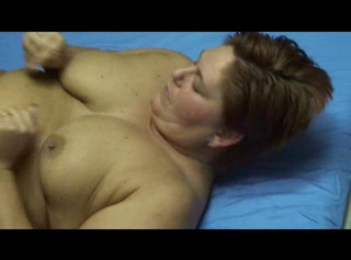 """Vorschaubild vom Privatporno mit dem Titel """"Spermasüchtig..."""""""