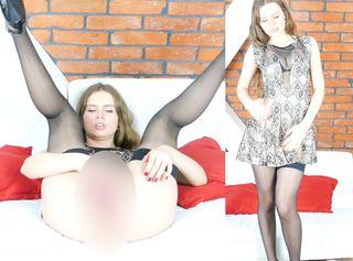 """Vorschaubild vom Privatporno mit dem Titel """"Multi Orgasmus"""""""