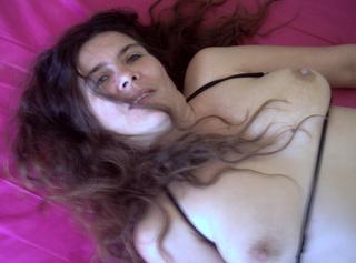"""Vorschaubild vom Privatporno mit dem Titel """"Einmal Sperma in den Mund bitte!"""""""