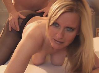 dildo zum aufpumpen geld verdienen sex