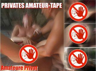 "Vorschaubild vom Privatporno mit dem Titel ""Privates Sex-Tape I Amateure Privat"""