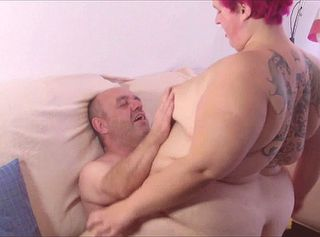 """Vorschaubild vom Privatporno mit dem Titel """"Sexuelle Schwungmasse"""""""