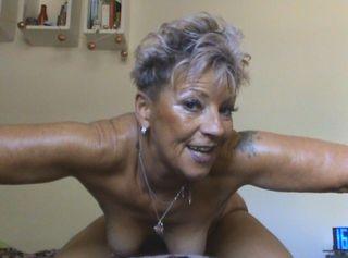 reife nackt vor und nach