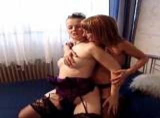 """Vorschaubild vom Privatporno mit dem Titel """"Mia und Ich"""""""