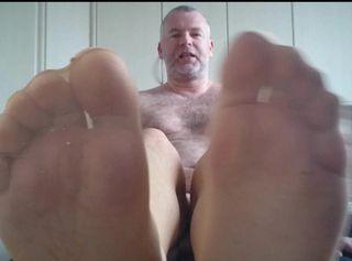 """Vorschaubild vom Privatporno mit dem Titel """"Gummipuppen FICK: ANAL Sex **Gummi Spass**"""""""