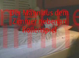 """Vorschaubild vom Privatporno mit dem Titel """"gefickt im Hotel 1. Teil"""""""