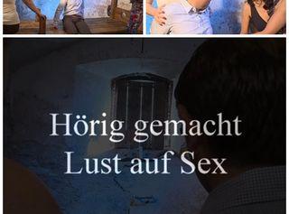 """Vorschaubild vom Privatporno mit dem Titel """"Hörig gemacht Lustauf SEX"""""""