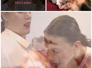 """Vorschaubild vom Privatporno mit dem Titel """"Frauen unter sich"""""""