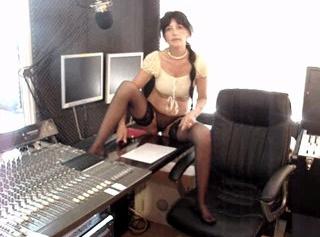 """Vorschaubild vom Privatporno mit dem Titel """"Ficken im Tonstudio Teil 1"""""""