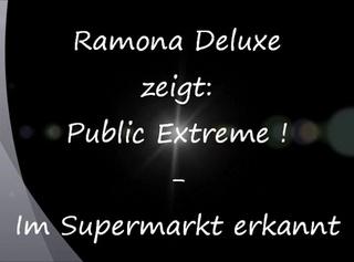 """Vorschaubild vom Privatporno mit dem Titel """"Public X-Treme // Die 2 Bahnhof-Schlampen"""""""