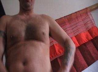 """Vorschaubild vom Privatporno mit dem Titel """"Typisch Mann"""""""