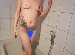 """Vorschaubild vom Privatporno mit dem Titel """"Geil Pissen 4 mal"""""""