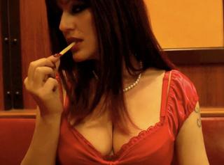 """Vorschaubild vom Privatporno mit dem Titel """"Juicy-Julie- Das Skandalvideo!!!"""""""