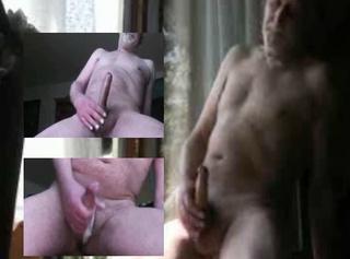 """Vorschaubild vom Privatporno mit dem Titel """"Frühlings-Wix"""""""