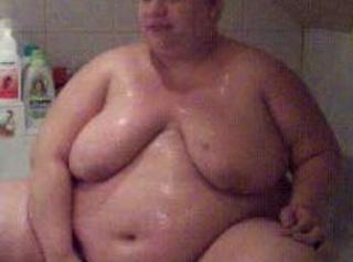 """Vorschaubild vom Privatporno mit dem Titel """"ich unter der dusche"""""""