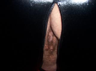 """Vorschaubild vom Privatporno mit dem Titel """"lack und dildo"""""""