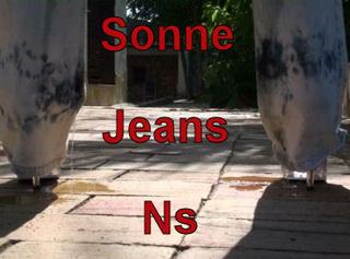 """Vorschaubild vom Privatporno mit dem Titel """"Sonne-Jeans-Ns"""""""