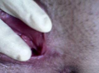 """Vorschaubild vom Privatporno mit dem Titel """"fingergames"""""""