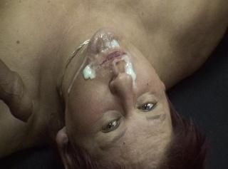 """Vorschaubild vom Privatporno mit dem Titel """"Blasen, Ficken, Spritzen..."""""""