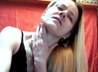 """Vorschaubild vom Privatporno mit dem Titel """"Vaginale Befriedigung zu hause"""""""