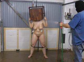 """Vorschaubild vom Privatporno mit dem Titel """"Wasser Torture 3"""""""