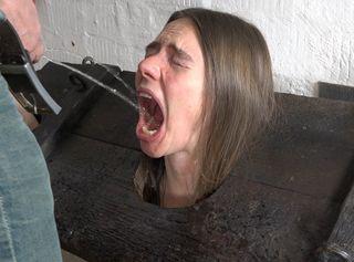 """Vorschaubild vom Privatporno mit dem Titel """"Pissen, Blasen, Wichsen"""""""