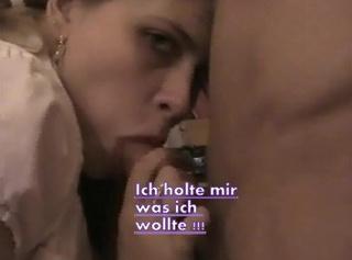 """Vorschaubild vom Privatporno mit dem Titel """"Ein Dildo reichte nicht!!"""""""