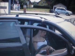 """Vorschaubild vom Privatporno mit dem Titel """"Public - Muschi saugen"""""""