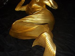 """Vorschaubild vom Privatporno mit dem Titel """"Ein Goldfisch namens Sexyeve"""""""