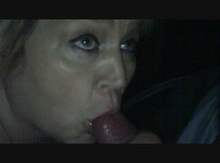 """Vorschaubild vom Privatporno mit dem Titel """"gelutscht im Pornokino"""""""