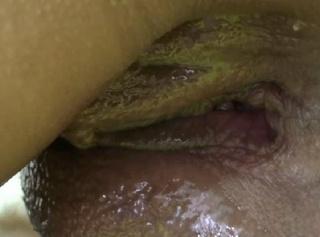 """Vorschaubild vom Privatporno mit dem Titel """"Nächtlicher Eindringling Buch 1 - anal missbraucht Teil 4"""""""