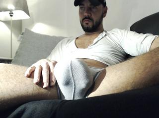 """Vorschaubild vom Privatporno mit dem Titel """"Fuck Myself"""""""