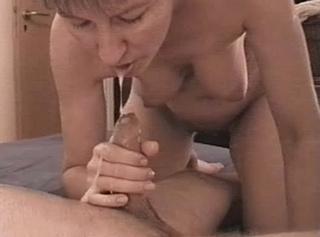 """Vorschaubild vom Privatporno mit dem Titel """"Best of Sperma 3"""""""