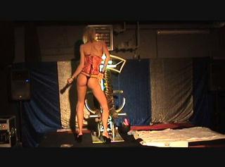 """Vorschaubild vom Privatporno mit dem Titel """"sexy Dance"""""""
