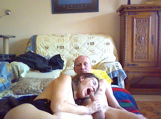 """Vorschaubild vom Privatporno mit dem Titel """"Ausgesaugt"""""""