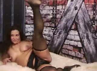 """Vorschaubild vom Privatporno mit dem Titel """"Sexpielzeug"""""""